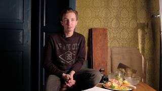 Фотографии еды, Как правильно фотографировать еду, Фото еды для ресторанов стоков shutterstock