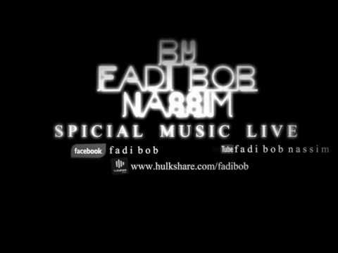 Mohamed Benchenet Live 2016 Virage Rah Yrib Ya Police by fadi bob nassim