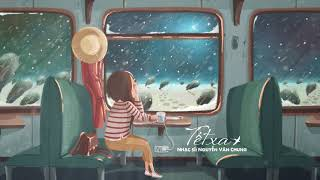 Tết Xa (Acoustic) - Thanh Goll