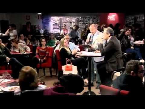 Café Filosófico: Um panorama da medicalização na infância - Rossano Cabral Lima