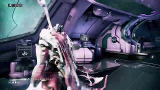 【配信】Warframe    ~多摩雄のまったりPlay~ thumbnail