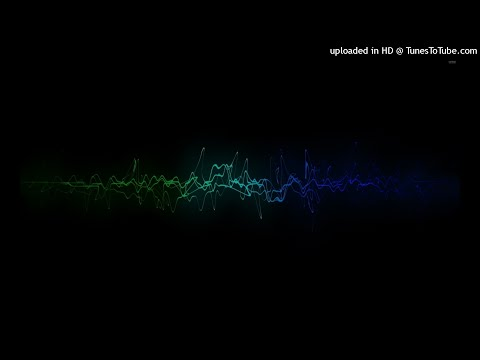 Dj Scale Ripper - Oxytocin (Dj Ogi Remix)