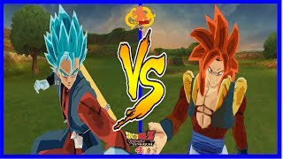 GRAN FINAL TORNEO DBZ BT4 (aviso inscripciones) IMPERDIBLE!!!