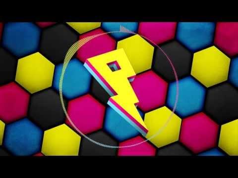 Nikki Williams - Glowing (Cazzette Remix) [Radio Edit]