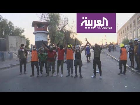 تعددت الأسباب والثورة واحدة..إسقاط النظام في 3 دول  - نشر قبل 4 ساعة
