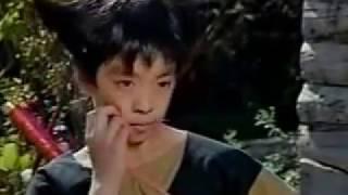 Dragon ball (película de 1990)