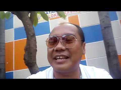 Fun Park Vtr Tangerang With Ajis Kw Sule Kw Tukul Kw