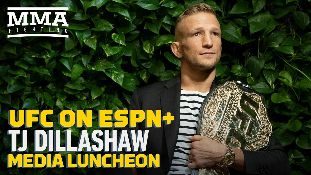 t-j-dillashaw-bets-he-ll-make-weight-easier-than-henry-cejudo-before-ufc-brooklyn-mma-fighting