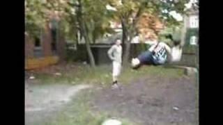 Best tricks of 2006