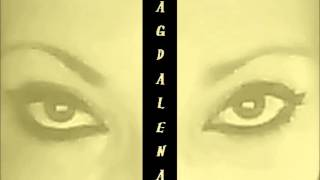 ELLE DISAIT  (F.Cabrel) cover MAGDALENAT
