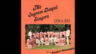 """Make My Heart Your Home"" (Original)(1986) Ingram Gospel Singers"