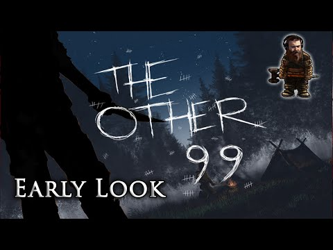 The Other 99 - An Early Look