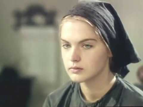 Classical romanian cinema Manuela Harabor beautiful romanian
