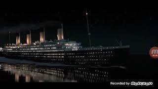 Download Video Inilah sebabnya kapal Titanic tenggelam MP3 3GP MP4