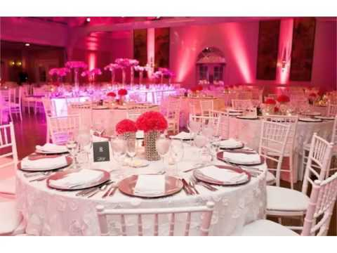 Red Carnation Centerpieces | Fresh Flowers Of Carnation - Flowers And Colors