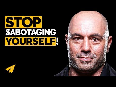 STOP Letting Your MIND TRICK You! | Joe Rogan | #Entspresso