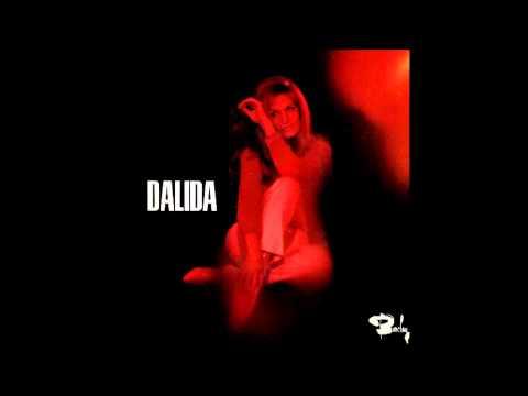 Dalida - Petit homme [Audio - 1966]