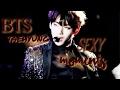 Download BTS V Sexy Moments | Kim Taehyung