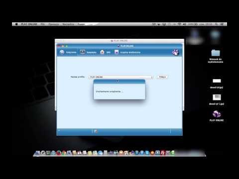 huawei e160g mac lion installer