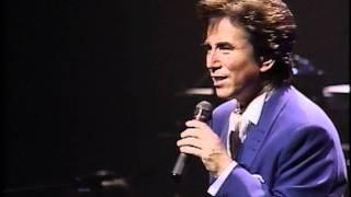 ドラマティックコンサート'96 たとえば夢の中で 愛の終りに/そっと.おやすみ(96-15)