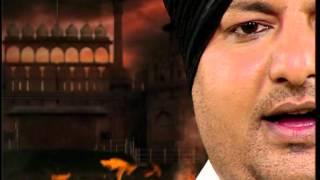 Shaheed di yadan nu - Vande Mataram Patriotic New Punjabi Song Of 2012 - Independence Day Special