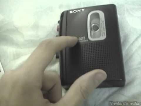 video fixer 323 portable