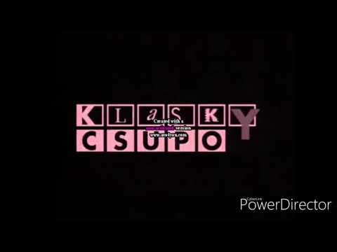 Klasky Csupo Effects 2 in G-Major 25.