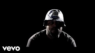 Watch Schoolboy Q Hoover Street video