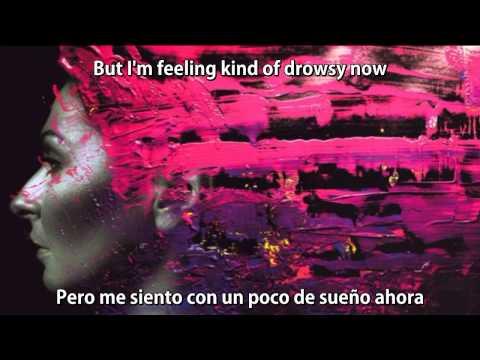 Steven Wilson - Happy Returns (Lyrics & Subtitulado al Español)