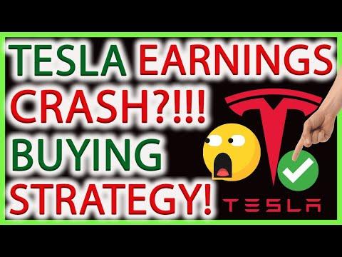 tesla-stock-best-buying-strategy-after-huge-q4-earnings-miss!-tesla-stock-news-&-analysis-(tsla)