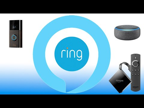 how-to-link-ring-video-doorbell-with-amazon-devices