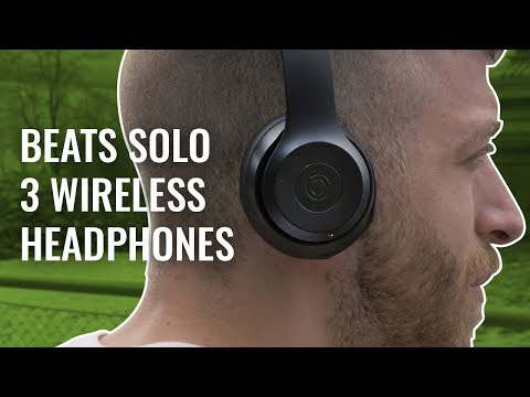 beats-solo3-headphones-review-—-worth-the-price?