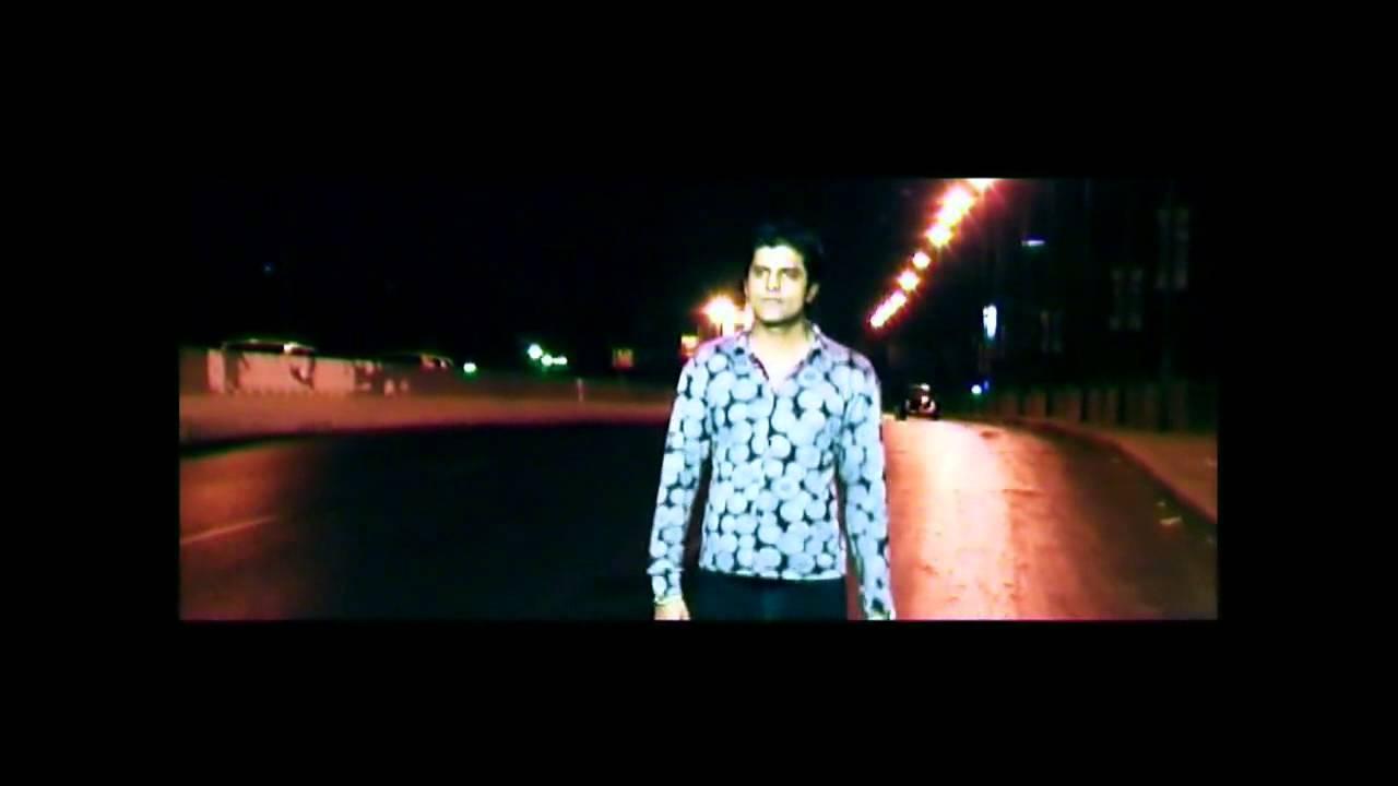 shehzad mughal bas yun hi mp3