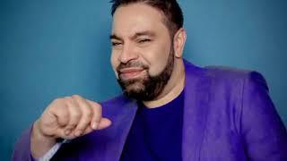 Florin salam fruntea sus (video oficiall by dani boss)