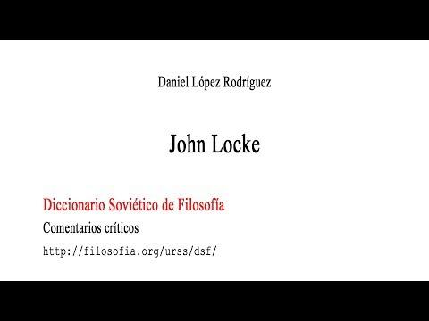 locke-en-el-diccionario-soviético-de-filosofía---daniel-lópez