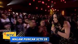 Dewi Perssik Bang Bang Tut Malam Puncak SCTV 28 MP3