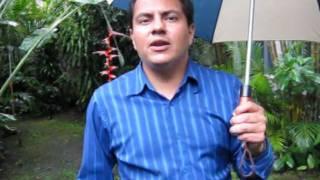 Richard Molina Periodista.wmv