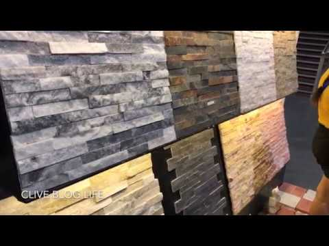 IMPORTED STONES OUTDOOR