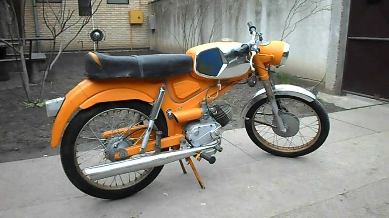 Moped  Wikipedia
