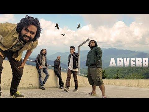 Adverb - Kotodur | কত দূর (Official Music Video)