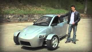 84 MPG CAR ONLY $6,800  need $6,800 LOOK BELOW