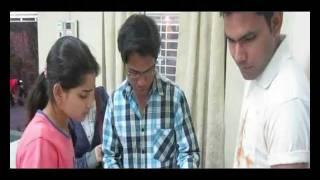 ZERO REBELLION - Fight Against Corruption In INDIA  Directors Cut Winner