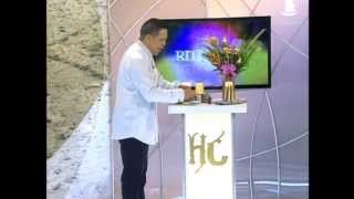 Ritual Milagroso del Librito Sanador - Código Hermes