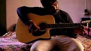 Download Hindi Video Songs - Vaaranam aayiram-Nenjikul Peithidum lead By KamalRam.R.K