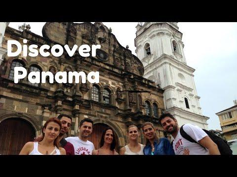Enjoy Panama. Best tourist attractions. Prestige Panama Realty. 6981.5000