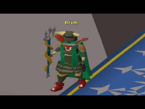 HCIM Many Upgrades Ep 012