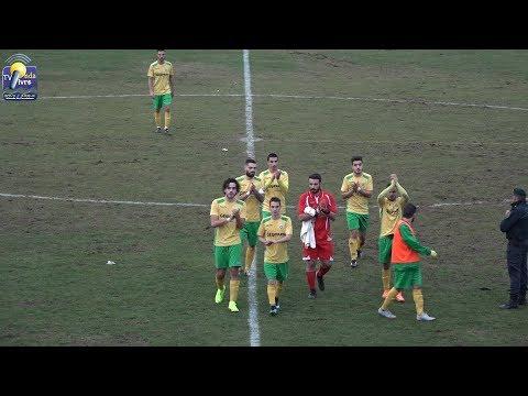 ONDA LIVRE TV  - CA Macedo consegue empate frente ao Carção