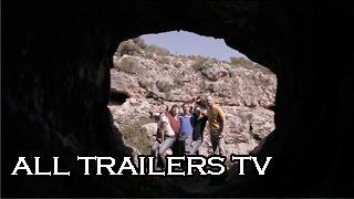 Пещера 2015   Русский Трейлер