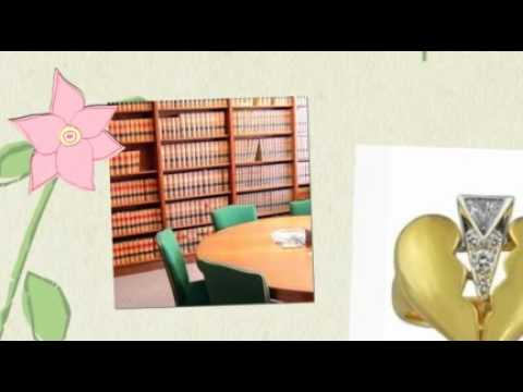 Divorce Lawyer Daytona Beach   CALL LEO VIDAL @ 800-535-4072