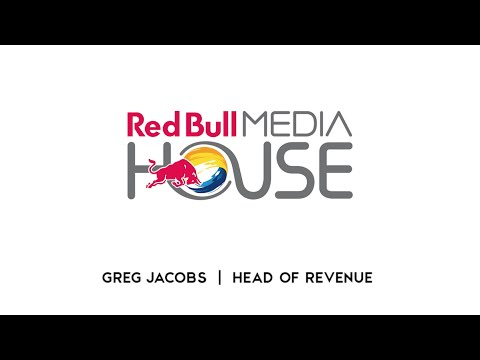 Building an Engaged Audience Through Content: Lessons from Red Bull Media House